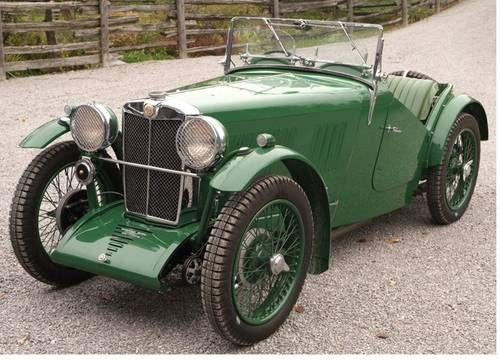 1933-mg-j2-roadster