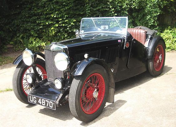 1933-mg-j2-sports-two-seater