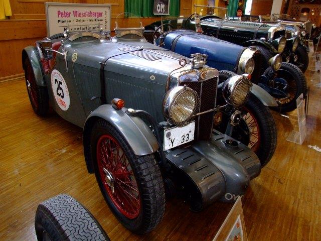 1933-mg-j4-750-ccm-75-ps