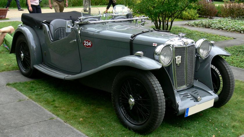 1933-mg-k1-magnette-roadstar