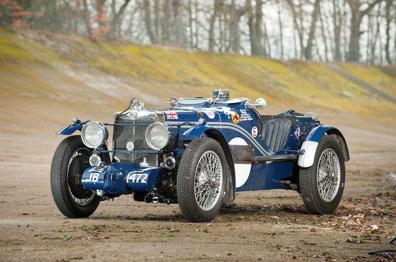 1933-mg-k3-magnette
