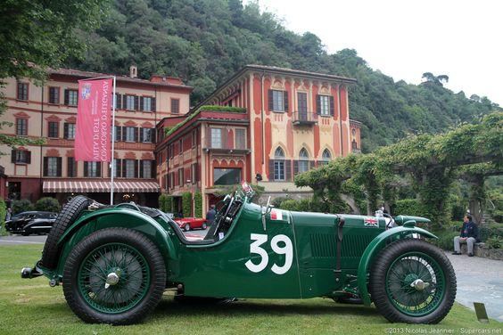 1933-mg-magnette-k3