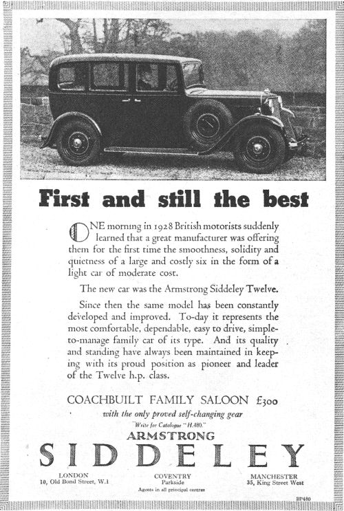 1934-armstrong-12-saloon
