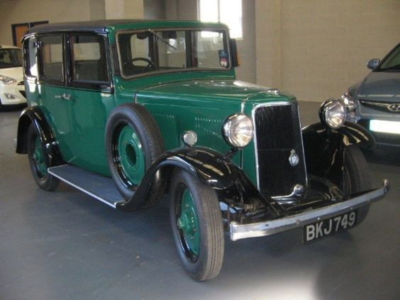 1934-armstrong-siddeley-12hp-coachbuilt-saloon-gr