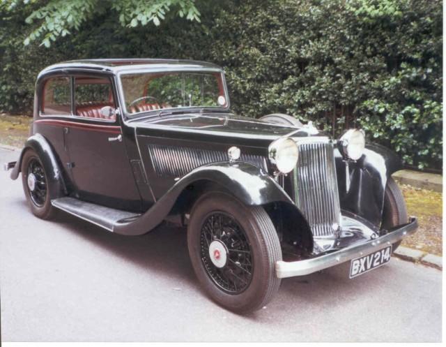 1934-armstrong-siddeley-12hp-coachbuilt-saloon