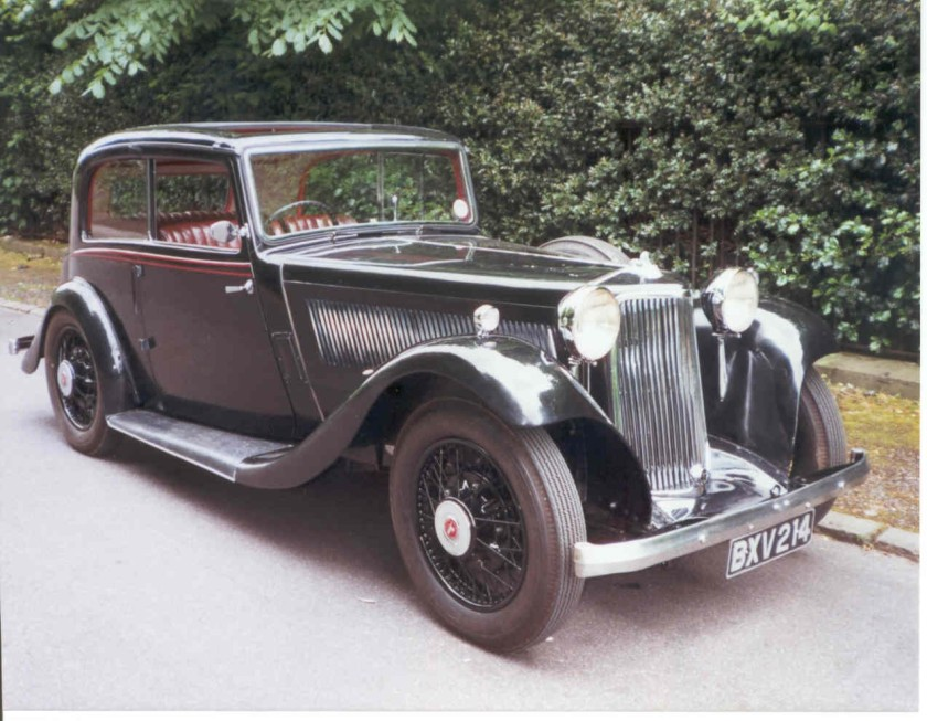 1934-armstrong-siddeley-12hp-coachbuilt-saloon