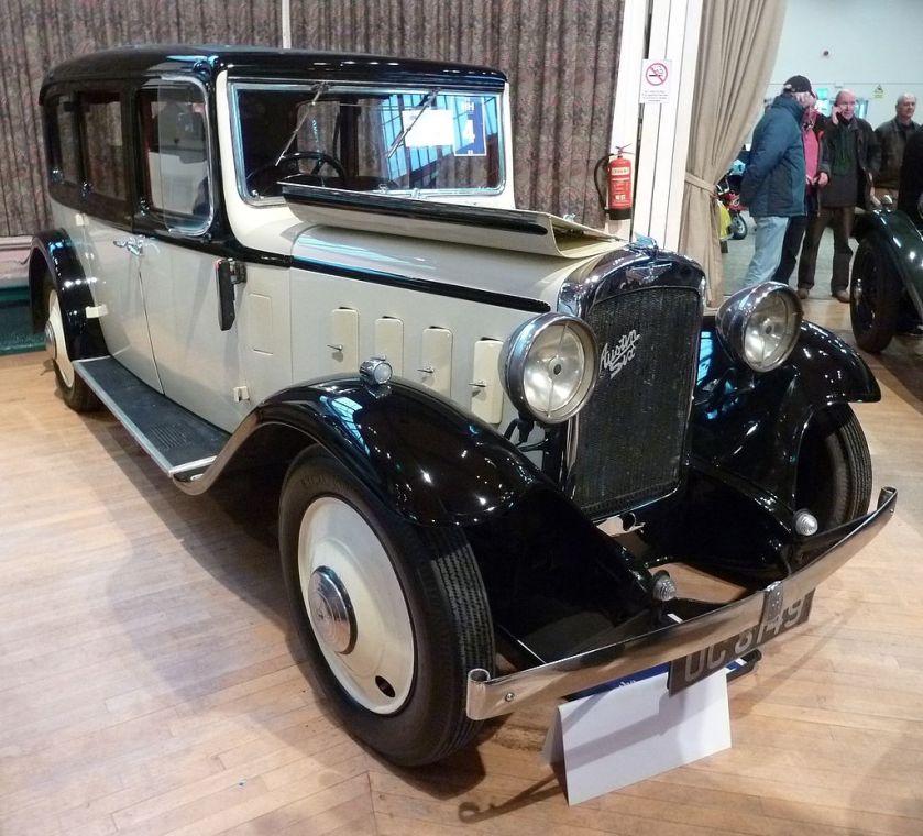 1934-austin-16-6-carlton-saloon