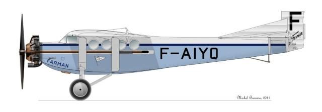 1934-farman-192-f-aiyd-de-henry-le-tournir-hlt-mb
