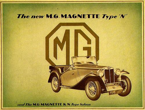 1934-mg-1934-kn-ad