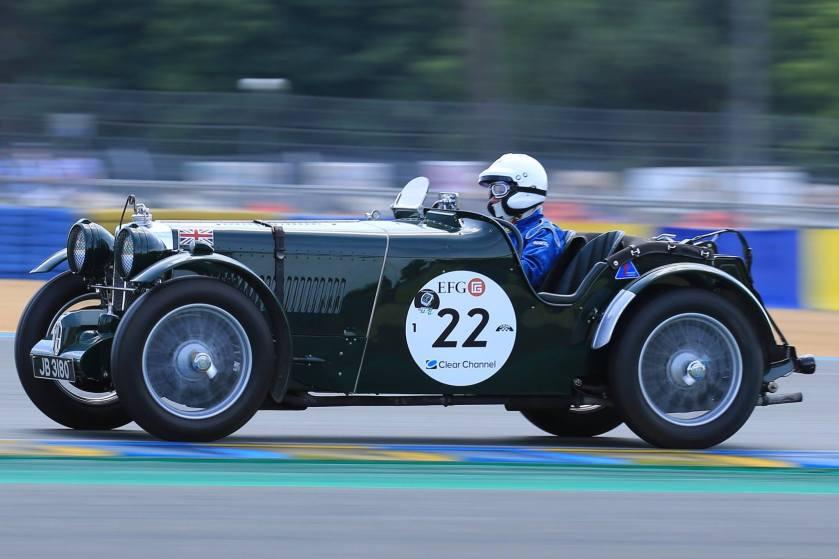 1934-mg-k3-a