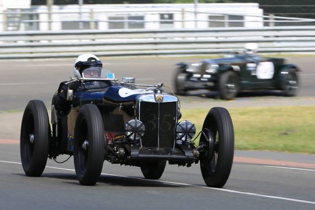 1934-mg-k3-b