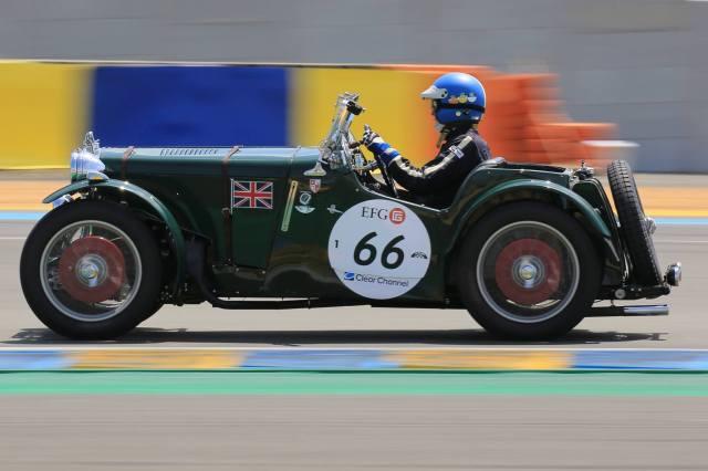 1934-mg-k3-c