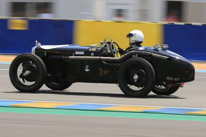 1934-mg-k3-d
