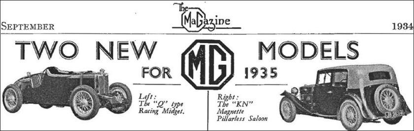 1934-mg-kn-q