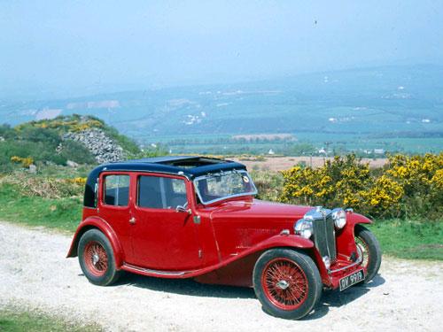 1934-mg-kn-saloon-0