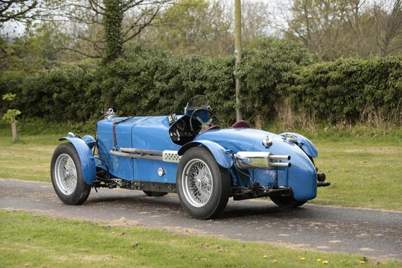 1934-mg-magnette-nd-ne-racing-special
