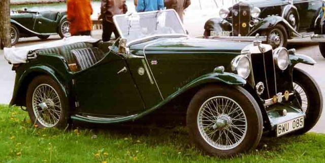 1934-mg-na-magnette