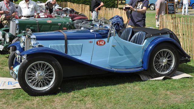 1934-mg-nd-1