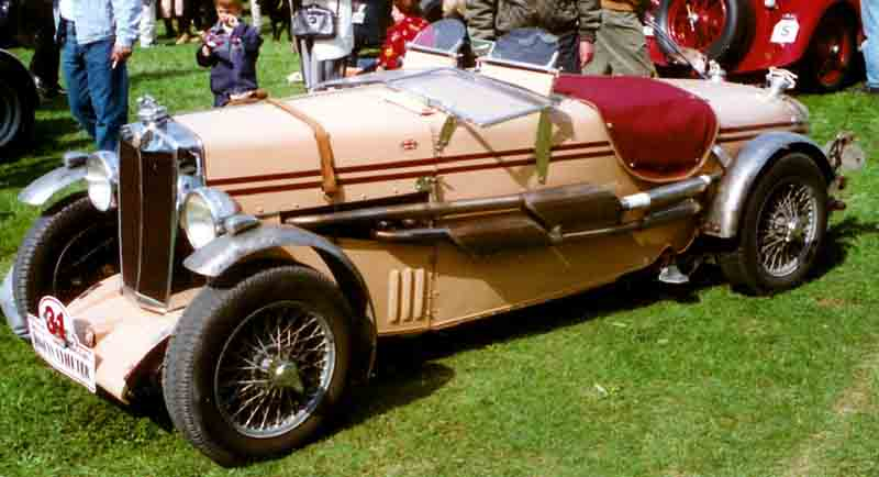 1934-mg-ne-magnette-2seater
