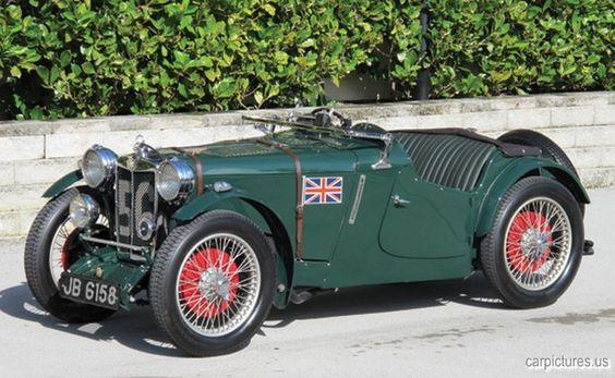 1934-mg-pa-b-le-mans-works-racing-car