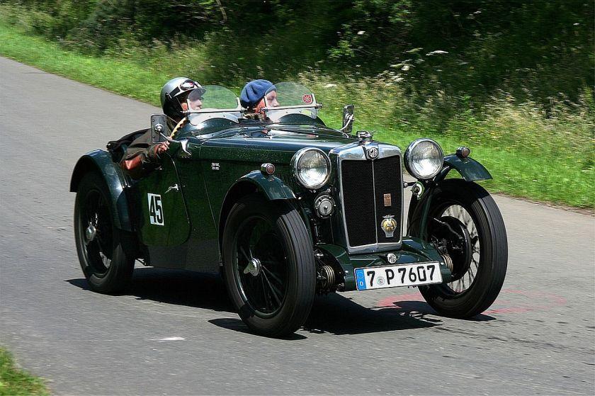 1934-mg-pa-type
