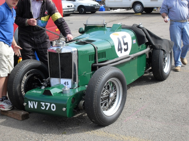 1934-mg-q-type-1100cc-supercharged-engine