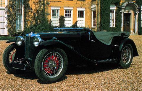 1934-mg-type-k-magnette-university-tourer