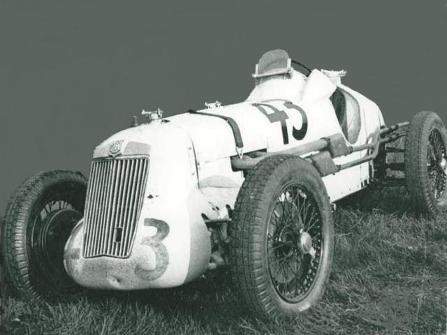 1935-01d-mg-ra-256-esplen-1-b