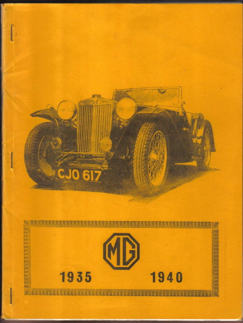1935-40-mg-p-n-t-type-750cc-record-breaker-pb-magnette-1%c2%bd-2-2-6l-road-test-book