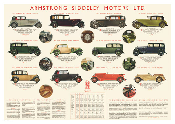1935-armstrong-siddeley-101a