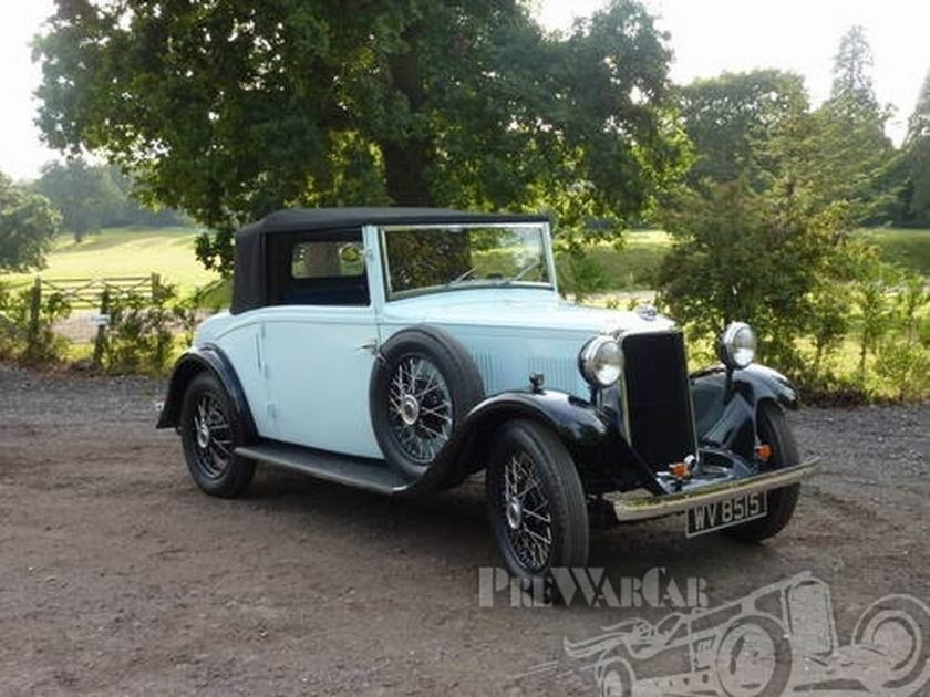 1935-armstrong-siddeley-12hp-drop-head-coupe