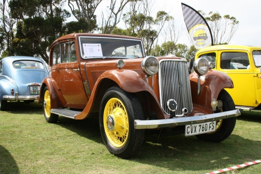 1935-armstrong-siddeley-17hp