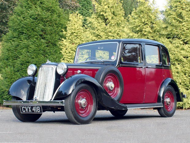 1935-armstrong-siddeley-fourteen-saloon-dvla