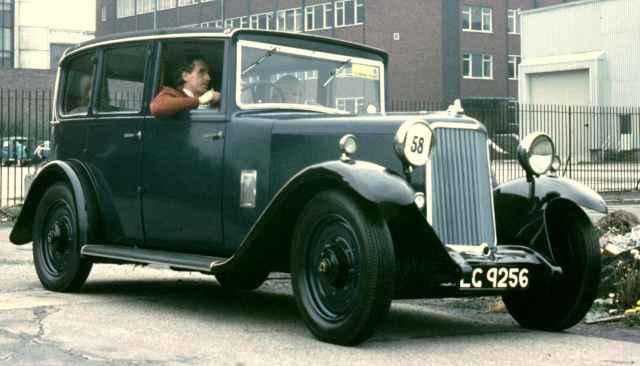 1935-armstrong-siddeley-long-15