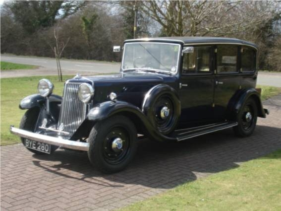 1935-armstrong-siddeley-long-20hp-limousine-landaulette