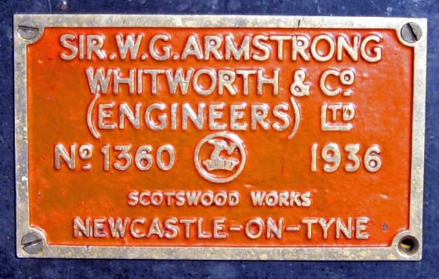1935-armstrong-whitworth-lms_5mt_45305_sir_wga_plate_1935_edited-2