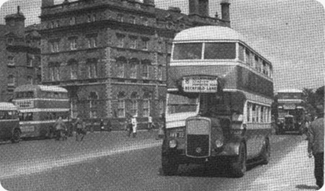 1935-bristol-go5g-h58r