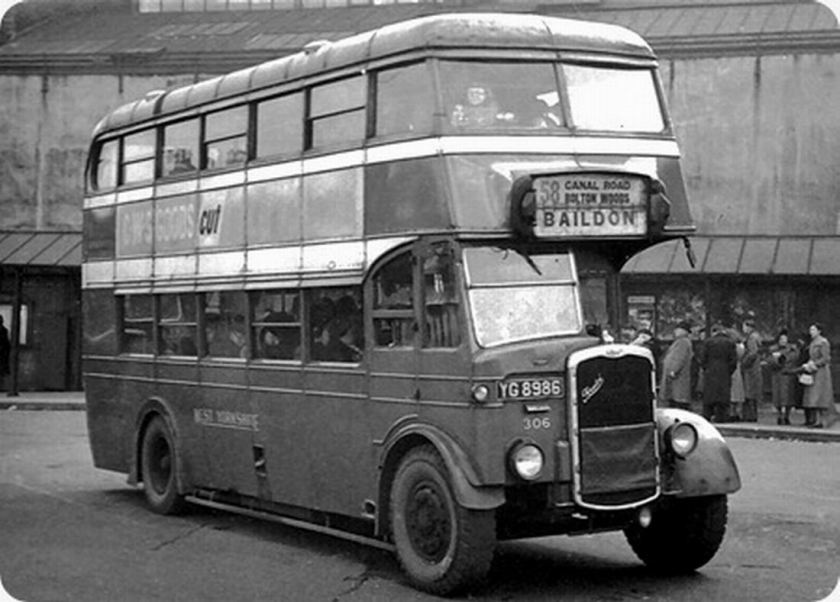 1935-bristol-go5g-yg-8986eastern-counties-l53r