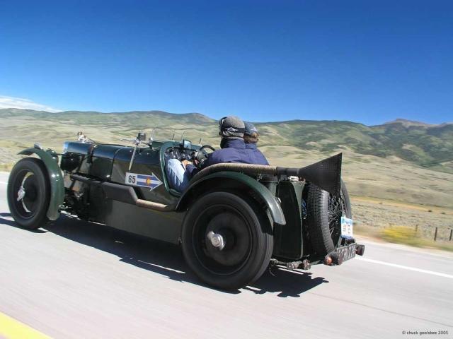 1935-mg-k3-kn-magnette