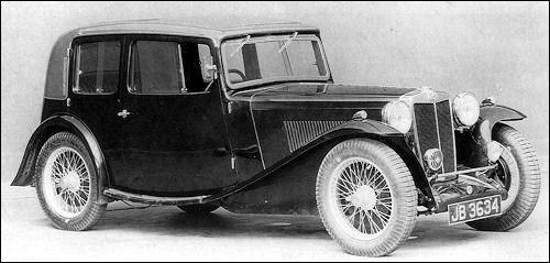 1935-mg-kn-magnette-pilllarless-saloon