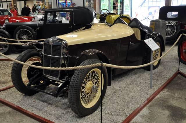 1935-mg-magna-dit-is-een-originele-racewagen-die-destijds-al-230-km-h