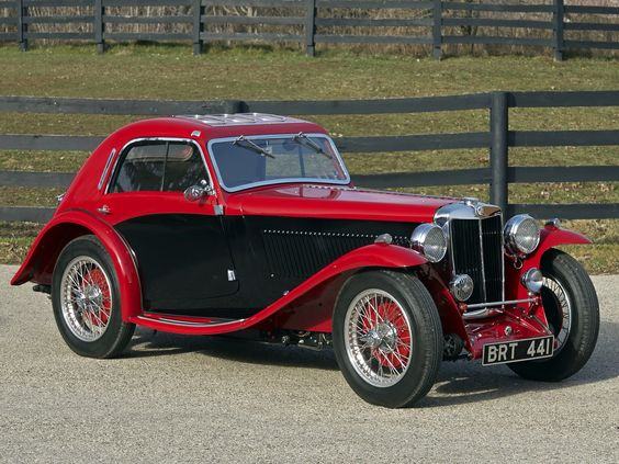 1935-mg-nb-magnette-airline-coupe-by-allingham