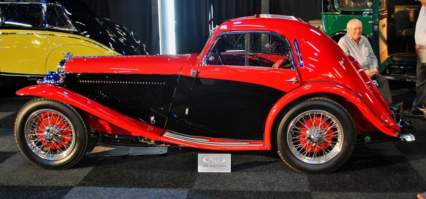 1935-mg-nb-magnette-airline-coupe