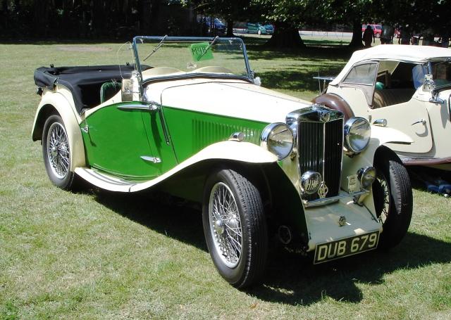 1935-mg-nb-magnette