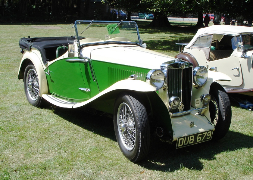 1935-mg-nb-magnette