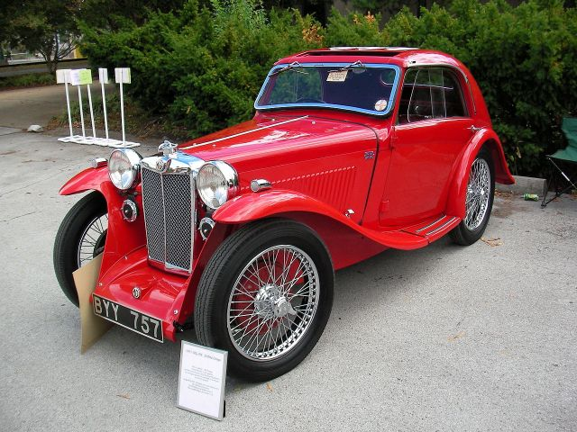 1935-mg-pa-airline-coupe-front