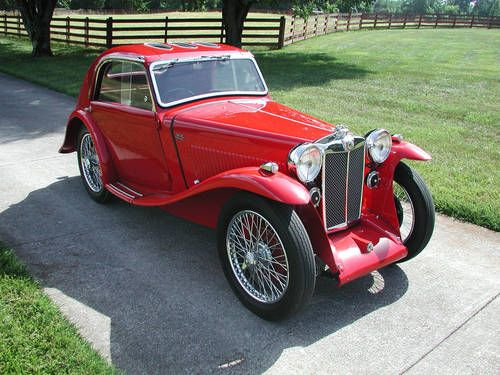 1935-mg-pa-airline-coupe