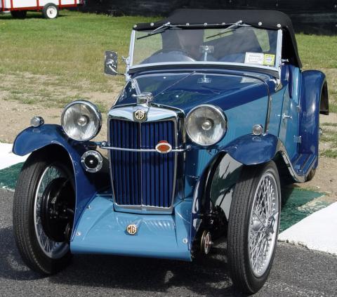 1935-mg-pb