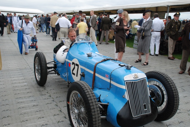1935-mg-r-27