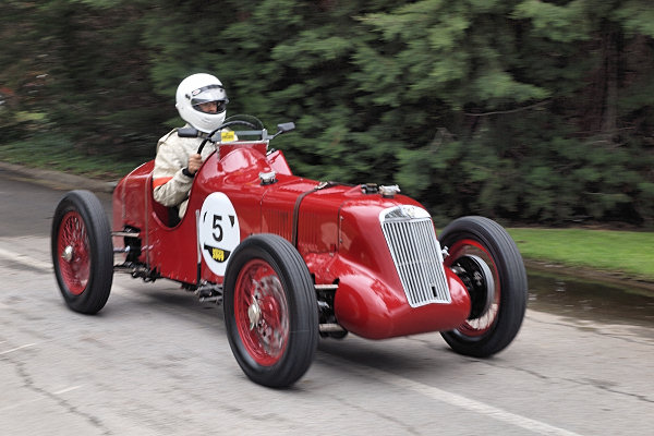 1935-mg-r-racetype